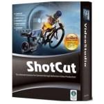 Download Shotcut 2021 v21.0