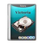 Download-Victoria-5