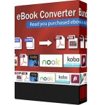 Download eBook Converter Bundle 3