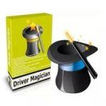 Driver-Magician-Lite-5-Free-Download
