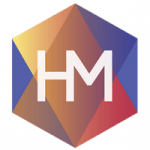 HeavyM Pro 2 for Free Download