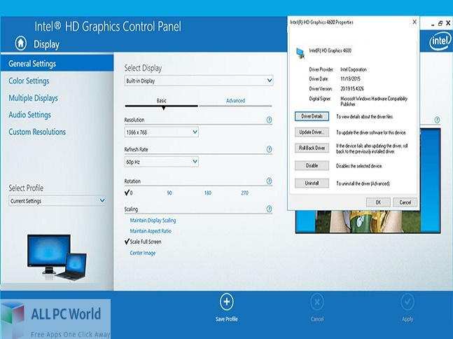 Intel-Graphics-Driver-for-Windows-Free-Download