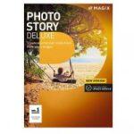 MAGIX Photostory 2022 Deluxe Download allpc
