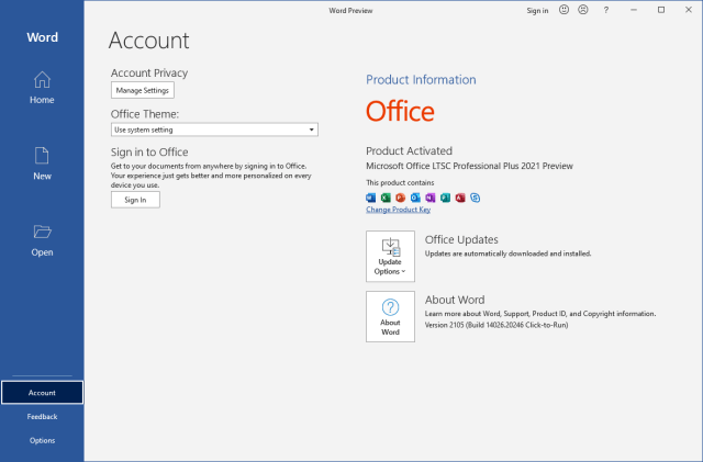 MS-Office-2021-Free-Download