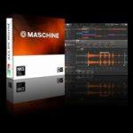 Native-Instruments-Maschine-2-Free-Download