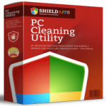 PC Cleaning Utility Pro for Windows 11 Free Download