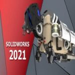 SolidWorks-2021-SP4-for-Free-Download