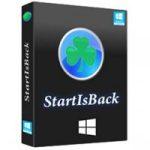 StartIsBack 2 for Free Download