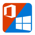 Windows 10 Pro With Office 2019 Free Download