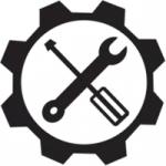 Windows Repair Toolbox 3 Free Download all pc world
