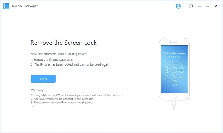 iMyfone-Lockwiper-for-iOS-for-Free-Download