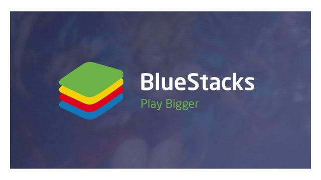 BlueStacks Free Download