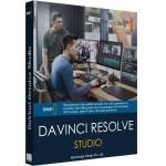 Download DaVinci Resolve Studio 17.4