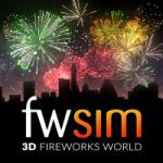 Download FWsim Pro 3