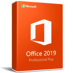 Download Microsoft Office 2019 Professional Plus v2109 Full Version