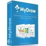 Download- MyDraw 2021