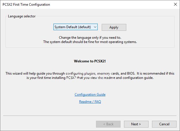 PCSX2 1.7 Free Download