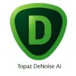 Topaz DeNoise AI 3.3.3