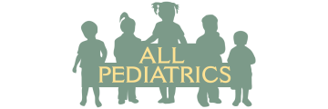 All Pediatrics Logo