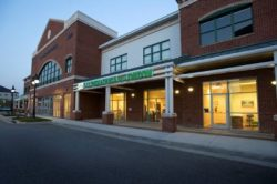 View details for ALL Pediatrics of Lorton (Kingstowne/Springfield)