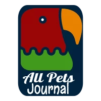 All Pets Journal