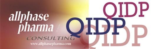 APPC + QIDP copy