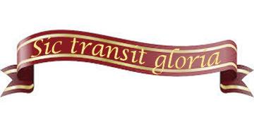 sic transit gloria-2 copy