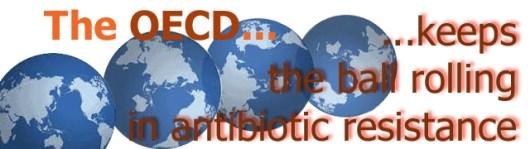 OECD slider copy