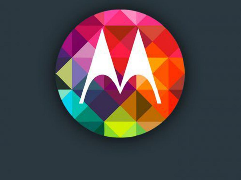 Download Animated Wallpapers For Mobile Phone Motorola Moto Z Wallpaper With Logo Hd Wallpapers