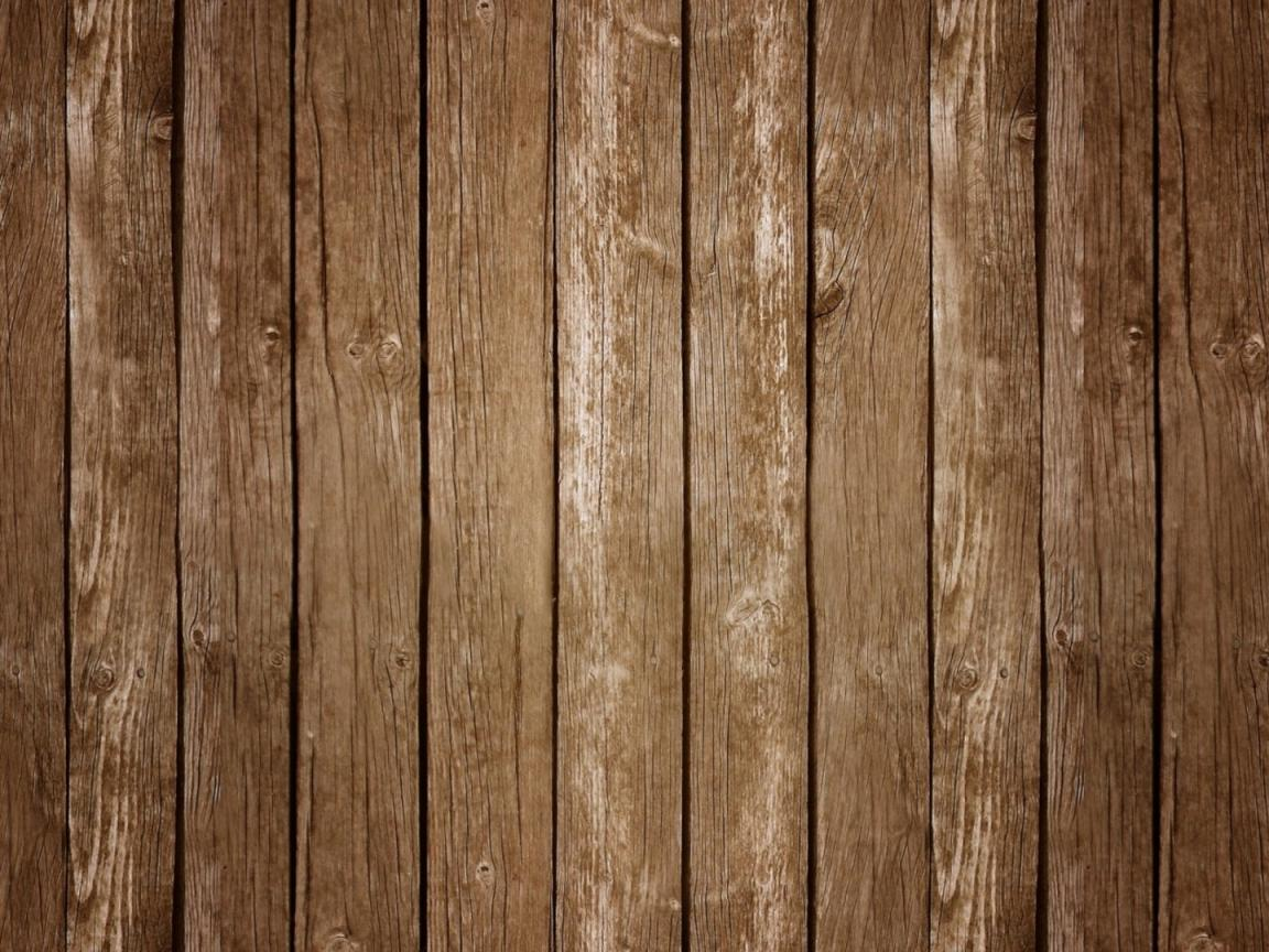 Wallpaper That Looks Like Wood 07 0f 10 with Barn Wood