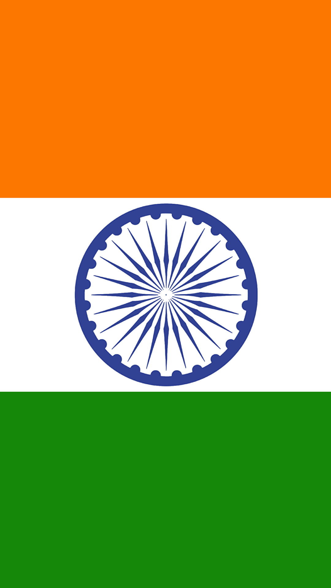 Indian Tiranga 3d Wallpaper India Flag For Mobile Phone Wallpaper 01 Of 17 Pictures