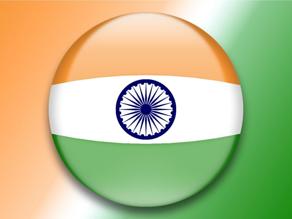 Indian Independence Day 3d Wallpapers Indian National Flag In 3d Animated With Three Colors Hd