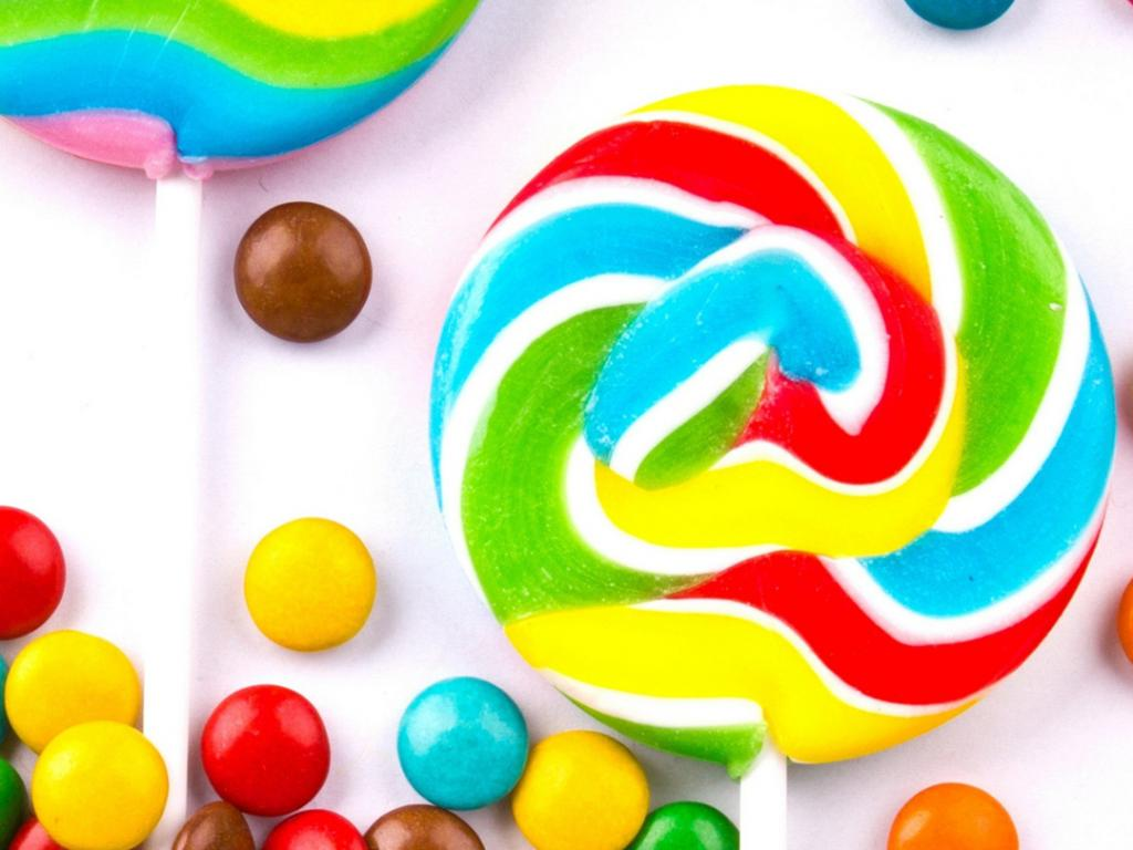 Cute Frappuccino Wallpaper Free Wallpaper Download For Mobile Phones With Colorful