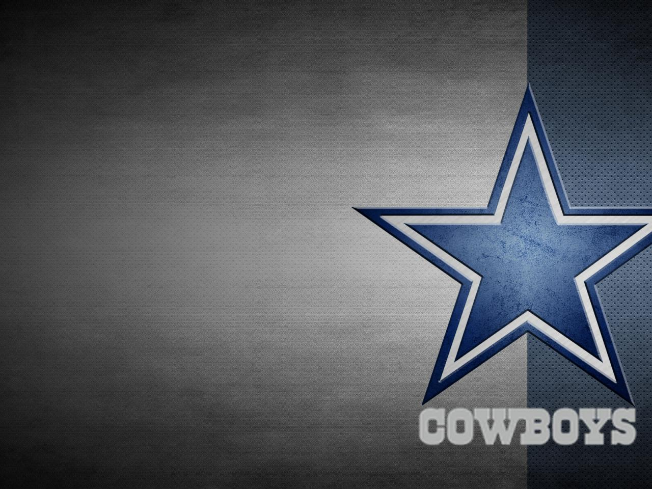 Beautiful Girl Hd Wallpaper Pictures Download Dallas Cowboys Free Wallpaper Download With Logo Hd