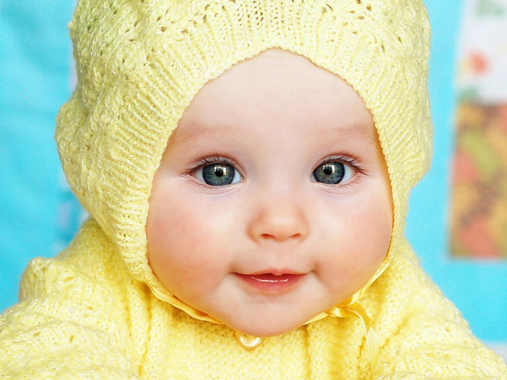 Cute Boy Wallpaper Free Download Cute Babies Girls Photo Collection For Photo Session Style