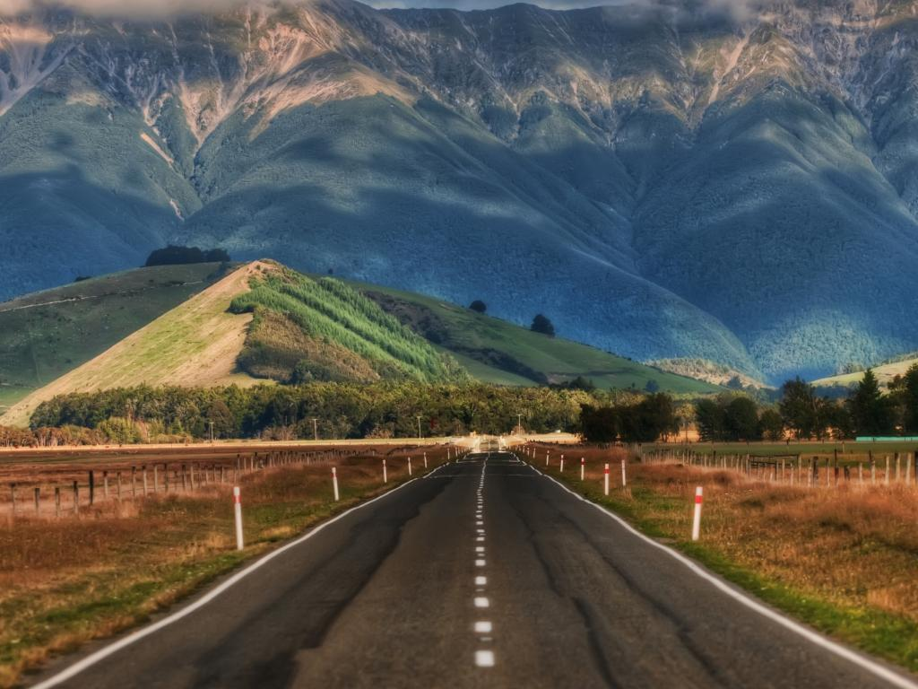 Hd Wallpapers 1080p Widescreen Quotes Macbook Pro A1398 Wallpaper With Picture Of Road In New