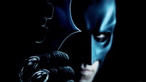 Attachment for Batman Wallpaper - The Dark Knight