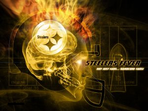 Attachment for Steelers Wallpaper 3 of 37 - Steelers Fever
