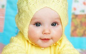 Cute Babies Girls Photo Collection for Photo Session Style with close up