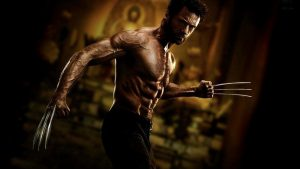 Attachment for HD Wallpapers 1080p with Superheroes - Wolverine (8 of 23)