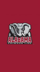 Free Alabama Wallpapers For Mobile Phones with The Big Al