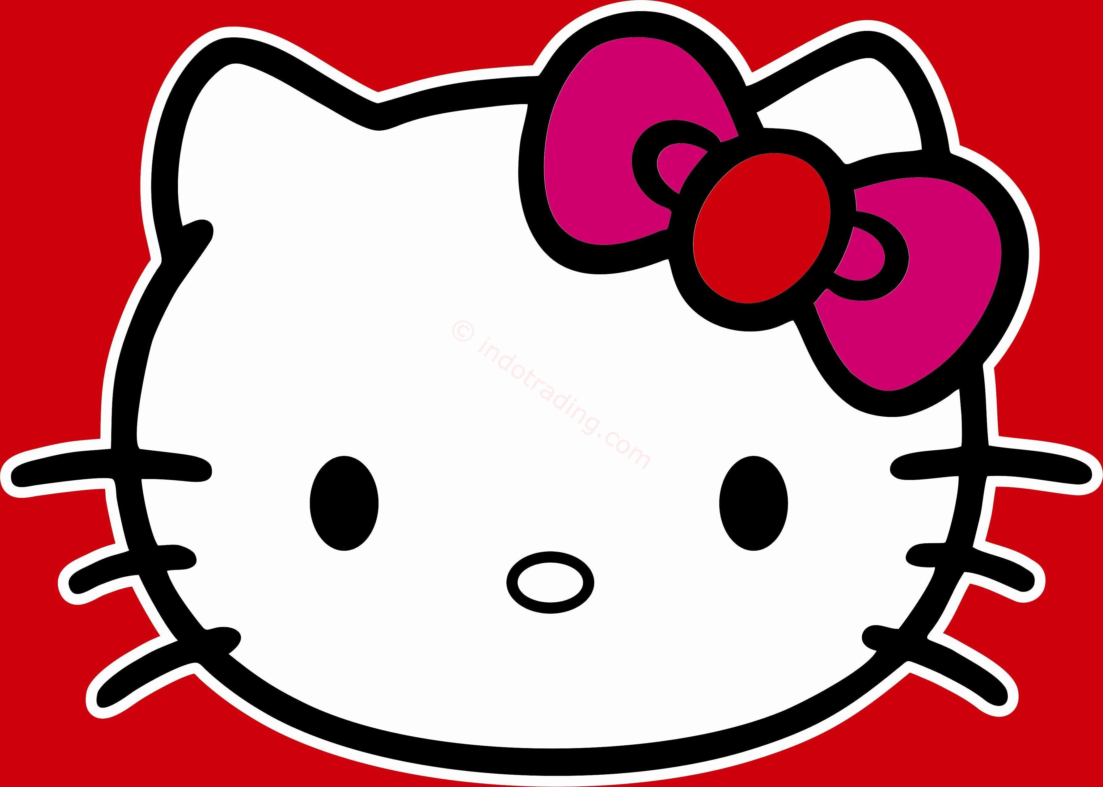 Cute Hello Kitty Face Wallpaper Hello Kitty Photos Free Download Hd Wallpapers