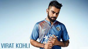 Virat Kohli Wallpaper Indian Cricket Players Photos Download