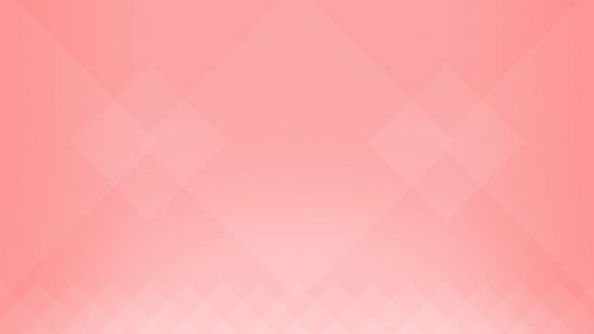 Coral Colored Wallpaper for Custom Background  HD