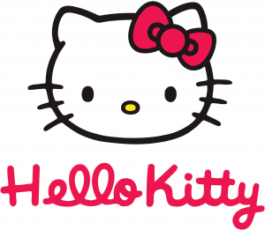 Hello Kitty Wallpaper - Original Picture and Name for Many Purposes