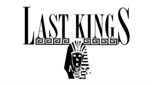 Last Kings Wallpaper Free Download with White Background