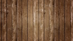 Wallpaper That Looks Like Wood 7 0f 10 with Barn Wood