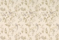 Floral Wallpaper Designs For Walls and Desktop