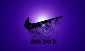 badass nike wallpaper