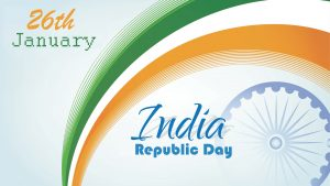 26 January India Republic Day Images Free Download